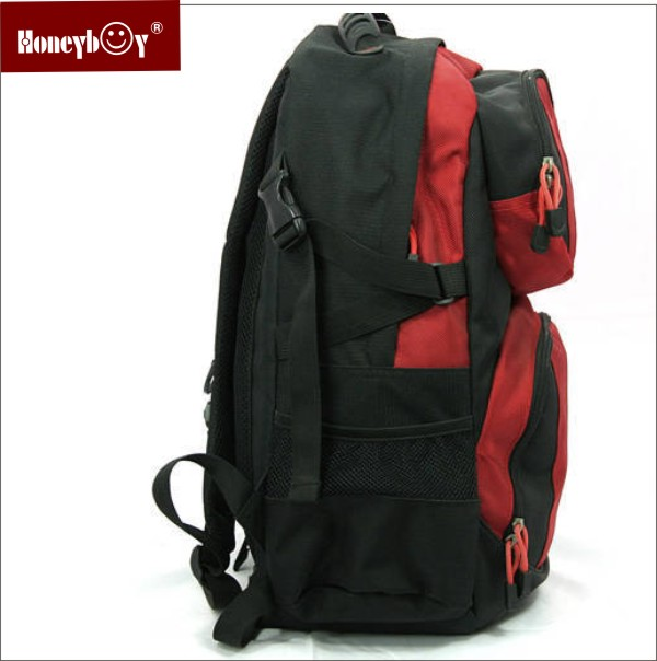 school bag for backpack new product travelling bag