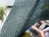 good elasticity cargo net,economical scaffolding net,construction netting