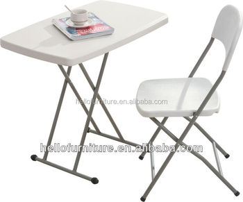 Office Folding Chair, Office Foldable Chair