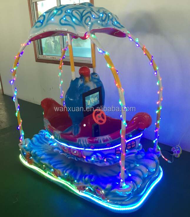 mini pirate ship for sale chinese kids games