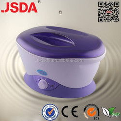 JS1000 beauty salon use cosmetic hand and foot whitening cream manufacture price in alibaba china