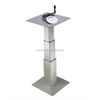 /product-detail/factory-price-furniture-part-pure-color-aluminum-table-leg-60692440530.html