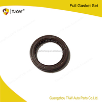 FOR used auto spare parts HONDA OEM I13 factory seal oil automotive crankshaft front oil seal