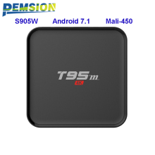 Sex Arabic Smart Download User Manual For Android T95M Tv Box