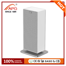 2017 APG NEW Electric PTC Ceramic Tower Heater