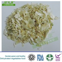 Dehydrated sliced flakes Onion and Onion Powder for sale