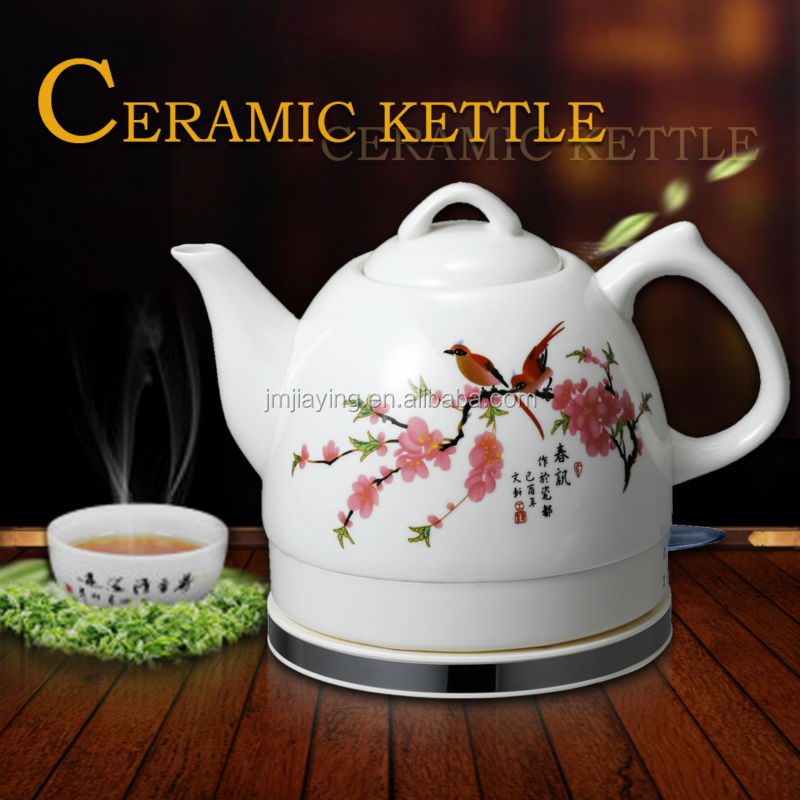 Latest Style Hot Sale Cheap Electric Kettle