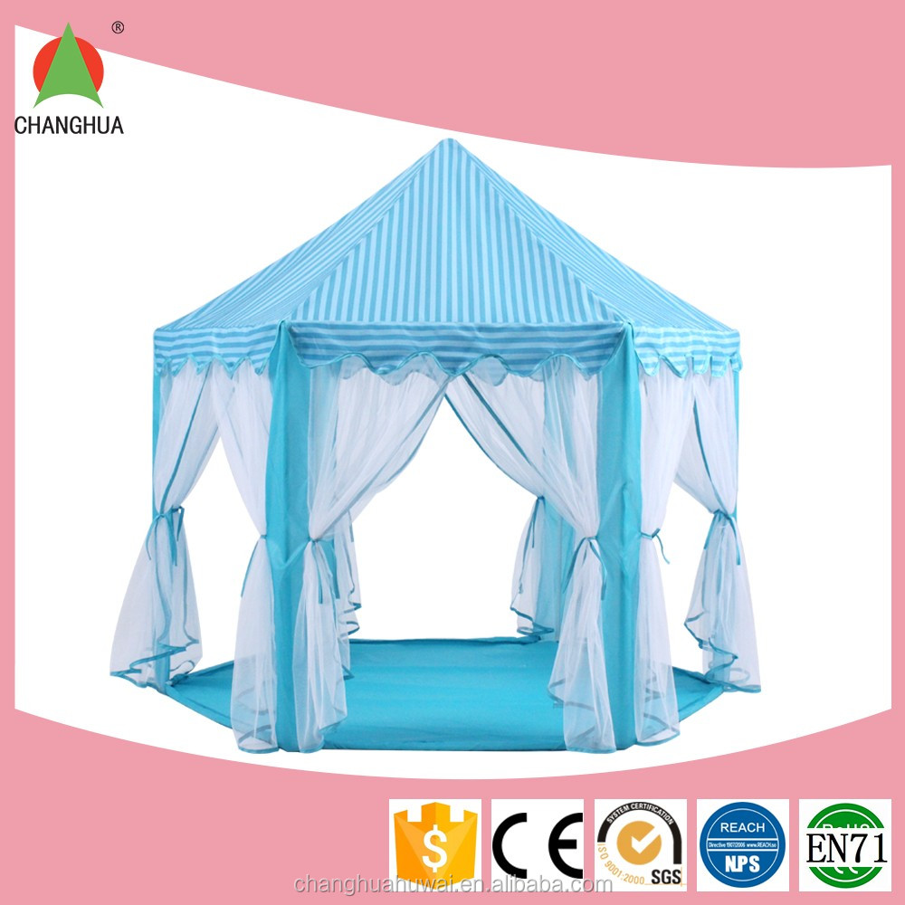 factory price indoor playhouse tent teepee