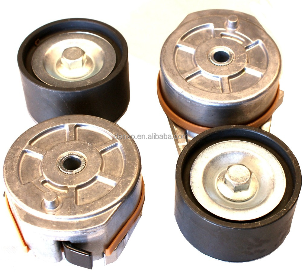 20700787, 21422765, 7420739751, 7420935521, 7421422765 Truck Engine Belt Tensioner for Volvo and Renault