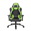 New best racing seat style gaming gamer chair for Giant People