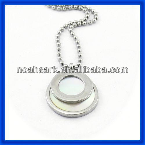 Jewelry wholesale high quality bezel settings pendants frame