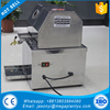 /product-detail/factory-supply-stainless-steel-sugar-cane-juicer-machine-price-60571928342.html