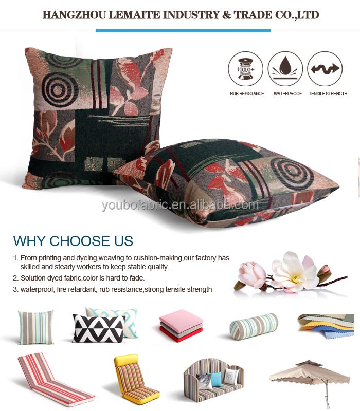 Venta al por mayor cojines de ganchillo patrones-Compre online los ...