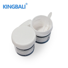 Kingbali 1.0W/M.K Durable potting <strong>adhesive</strong> for power supply