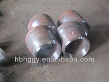 Weight of concentric reducer concentric swage reduce