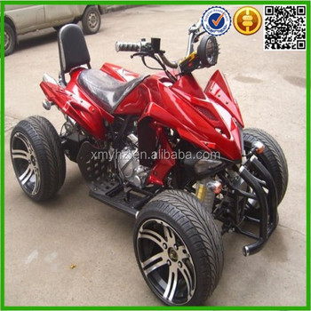 300cc atv for sale(GT300ST-A)
