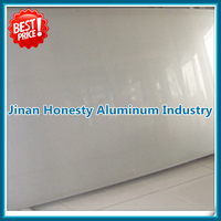 Good surface/ Competitive price 1060 soft Aluminum sheet for traffic signs
