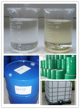 Tributyl acetylcitrate ATBC CAS NO. 77-90-7 used as stabilizer of polyvinylidene chloride etc