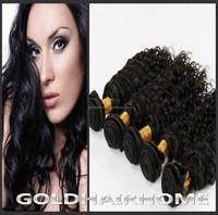 Qingdao factory wholesale virgin hair vendors wholesale black hair products