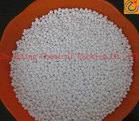 Activated Alumina Defluoridation Filter