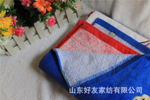 import towel from China factory, bath towel supplier in dubai, towel manufacturer