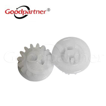 Compatible 2400 Fuser Unit Gear / Paper Output Roller Gear for HP 2400 2420