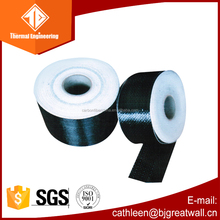 high quality carbon fiber cloth and carbon cloth and carbon fabric