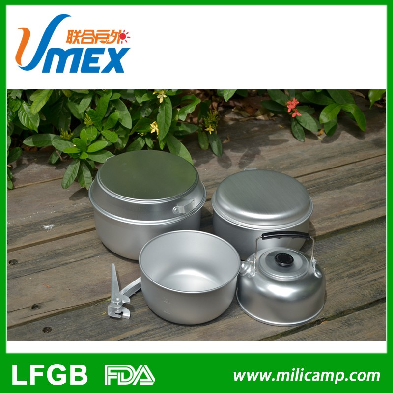 Wholesale aluminum kitchen accessories unique kitchen accessories latest kitchen accessories
