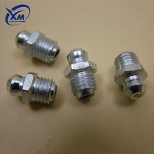 Factory Customized Wholesale Grease Nipple Size