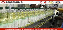 Best quality promotional china crude oil filling machine Heating and plumbing