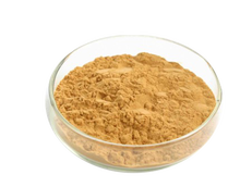 Good price pure white mustard seed extract with good price