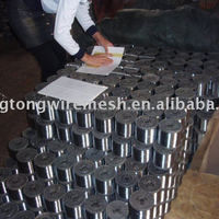 Stainless Iron Steel Wire410 For Making