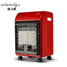 China Zhongshan Cheap Indoor Portable Infrared Ceramic Natural Propane Gas Heaters