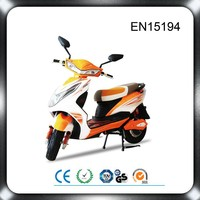 72v pedal assist 2 wheel high balance price and performace fastest electric scooter