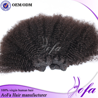 12-36 inch 100% 5A unprocessed malaysian human hair weave