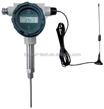 Factory price TST-01 for GPRS wireless Temperature data logger