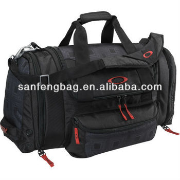 sports soccer shoulder bag