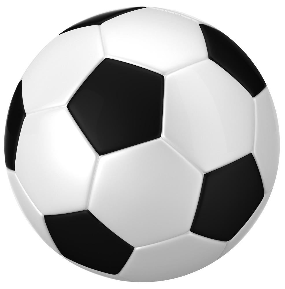 Cheap PVC promotional mini soccer ball customize your own soccer ball
