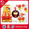 /product-detail/candy-toys-auspicious-lantern-with-light-and-music-for-kid-12pcs-60177913895.html