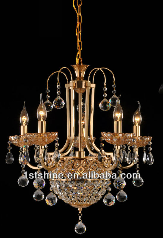 decorative ceiling light / Ceiling lamp / Chandelier Model 60102 hot sell in Africa and South America!