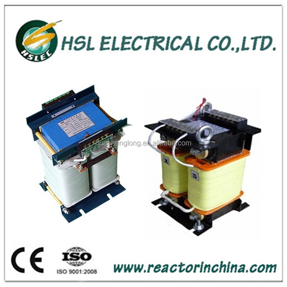 440v to 220v dry type single phase transformer manufacture 10kva 20kva