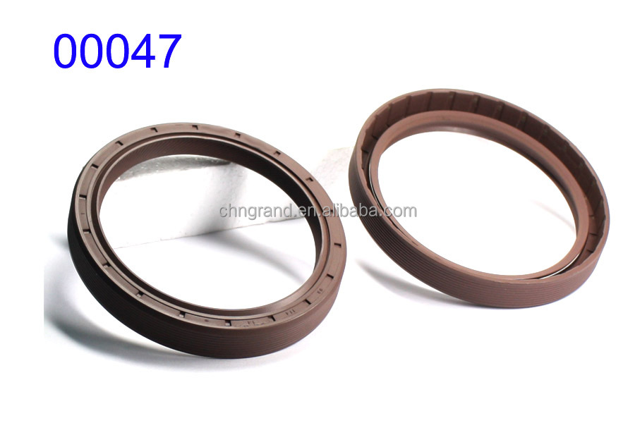 High quality and low price oil seal 93-114-14 japan damaged cars