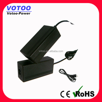 On time shipping 12v 19v ac dc HDMI bluetooth video adapter
