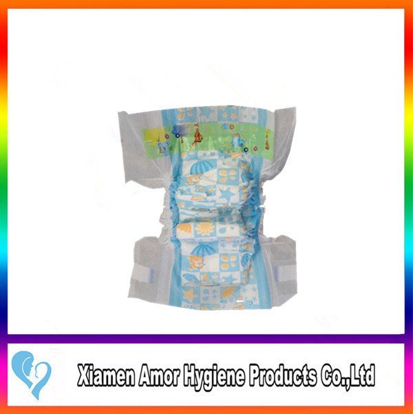 best cheap diapers disposable cloth diapers baby diaper manufacturer