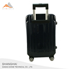 Best Travel Pro Aluminum Frame Trolley Luggage With Wheel