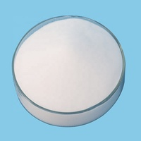 Industrial Grade Best Price Macro-pored Micro-spherical Silica Gel in 30-100 Mesh for Chemicals