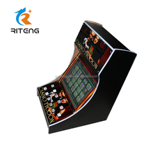 Uganda jackpot casino game machine mini electronic roulette