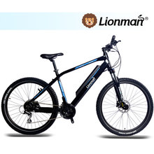 3Years warranty electric bicycle 500w e-bike el bike