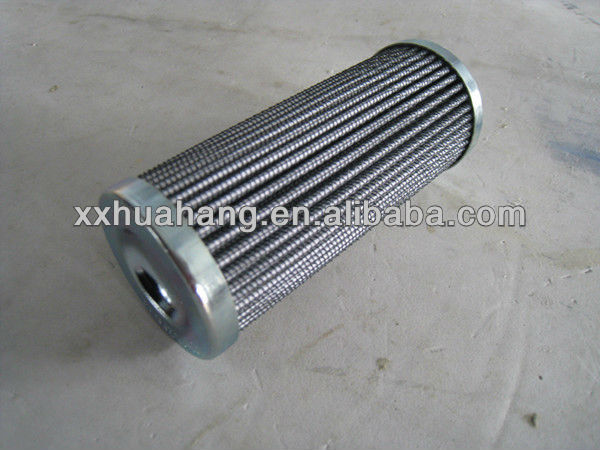 Stainless steel Sofima CH152FD11 oil filter/industrial percolator