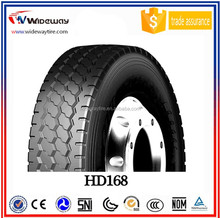 commercial truck tires 11R22.5 12 22.5 13 22.5 buy direct from china alibaba.com